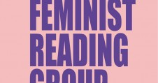 Århus Feminist Reading Group: The Sexual Politics of Meat -