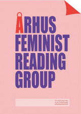 Århus Feminist Reading Group -